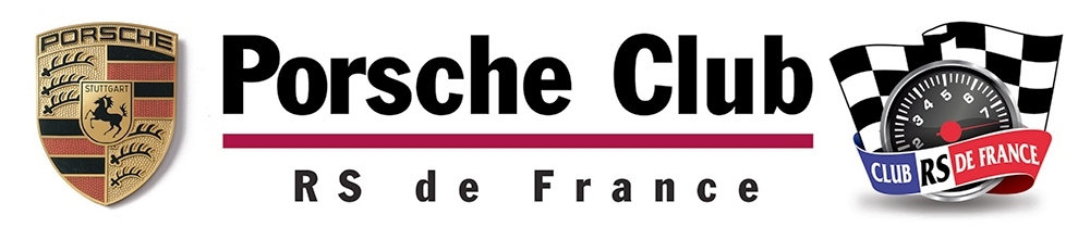 Club RS de France.com