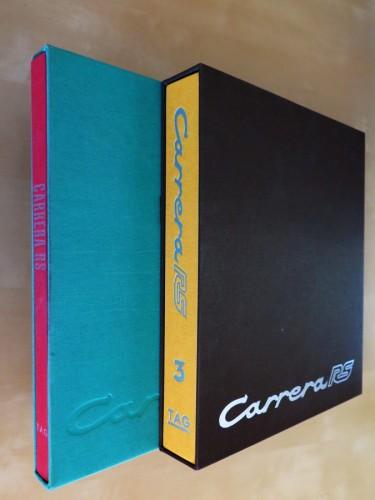 Carrera RS 3