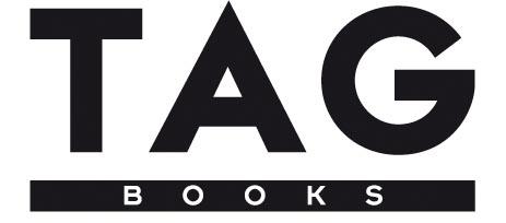Edition TAG