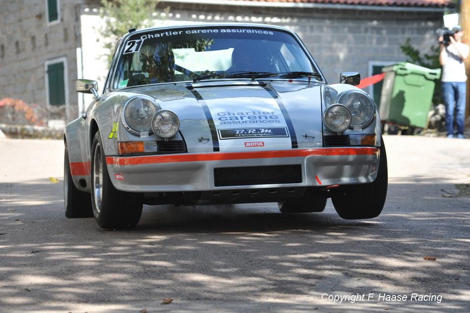 15.10.06 J1 ES1 _28  Boca di Pelza Gualdaricio Copyright F Haase Racing_16 site