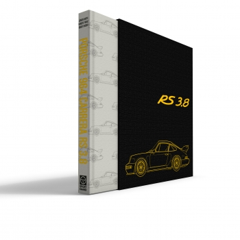 RS38_Book_Slipcase_Mockup_yellow